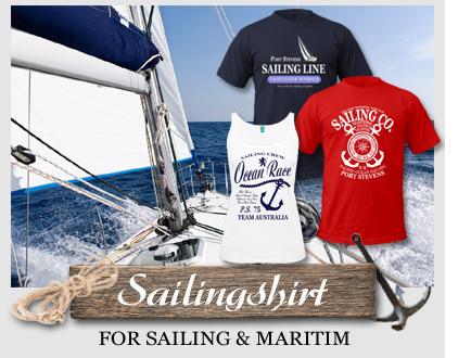 Sailing-Shirt.com