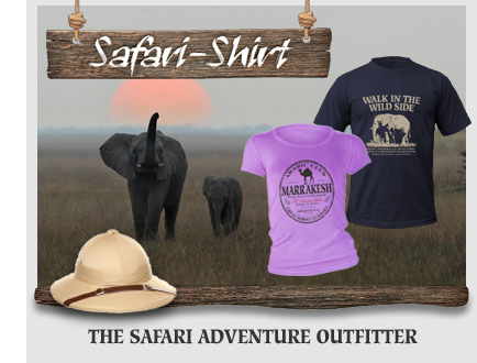safari-shirt